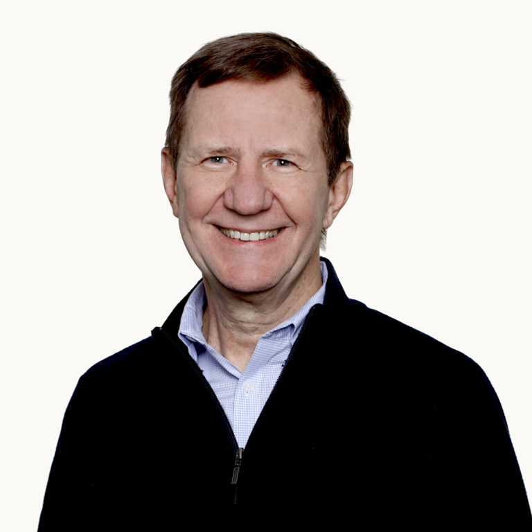 Mike Klaybor